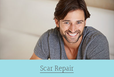 scar repair