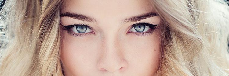 Eyelid Surgery (Blepharoplasty) Houston, TX – Yeung Institute