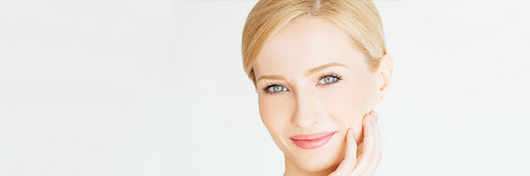 Botox Injection Houston, TX | Yeung Institute